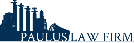 The Paulus Law Firm