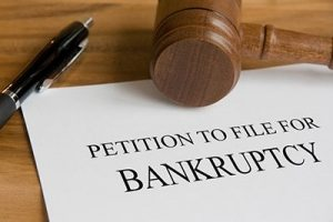 Bankruptcy Attorney in Kansas City, MO