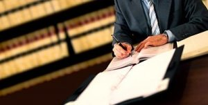Business Law Attorney in Kansas City, MO