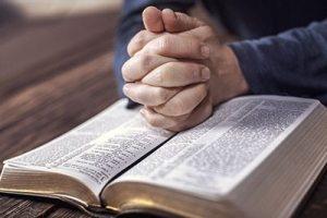 Religious Discrimination Attorney Kansas City MO