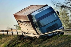 Truck Accident Attorney in Kansas City MO – Paulus Law Firm