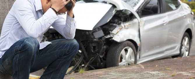 Car Accident Lawyer in Kansas City MO