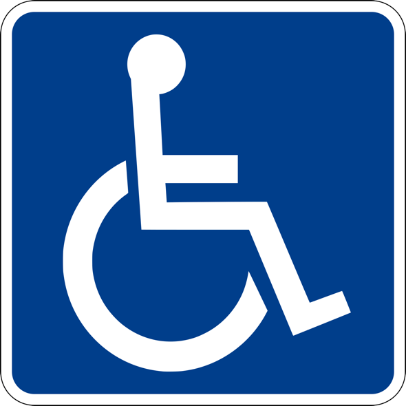 disability discrimination kc