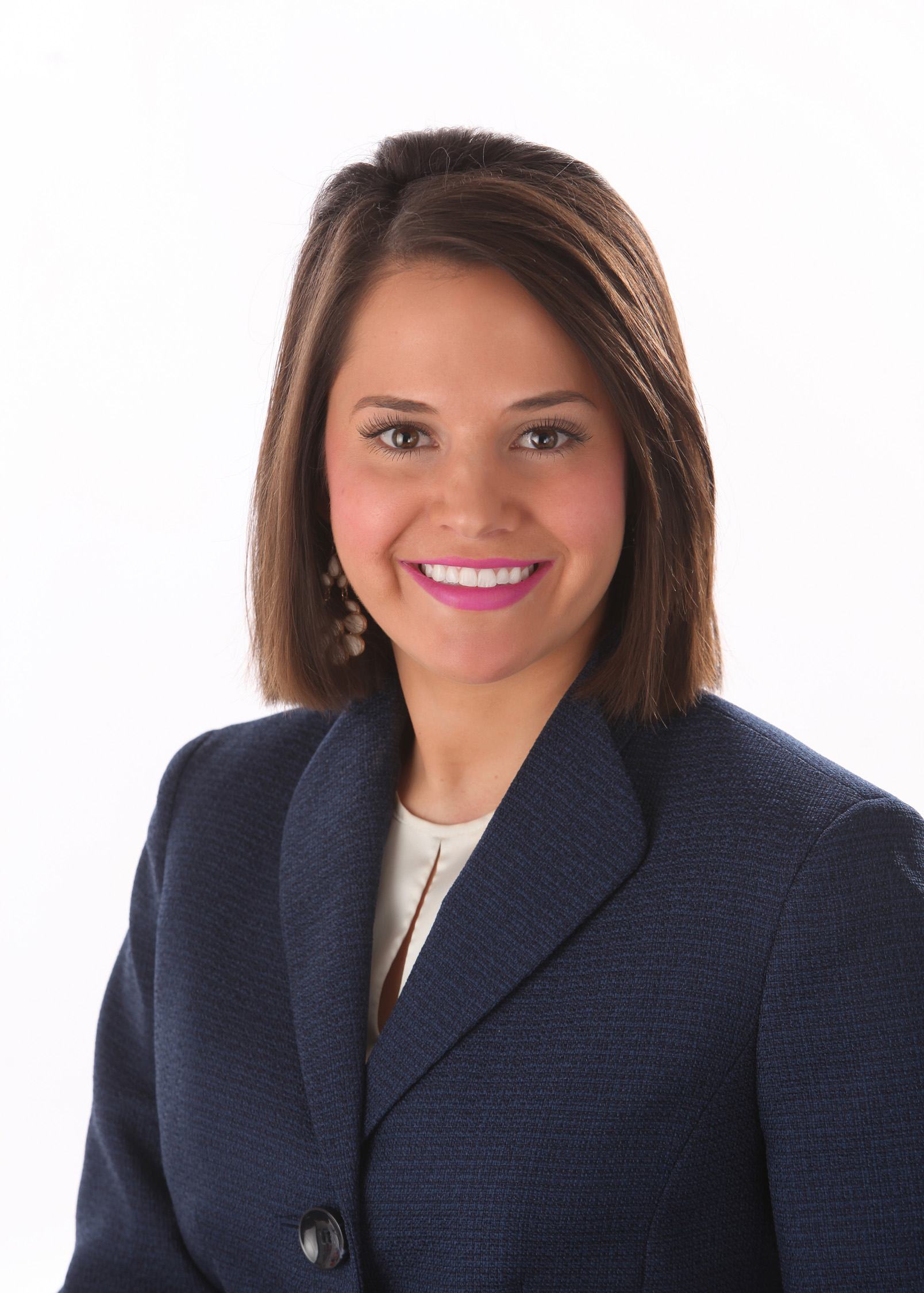 Brittany Coughlin Mehl Paulus Law Firm
