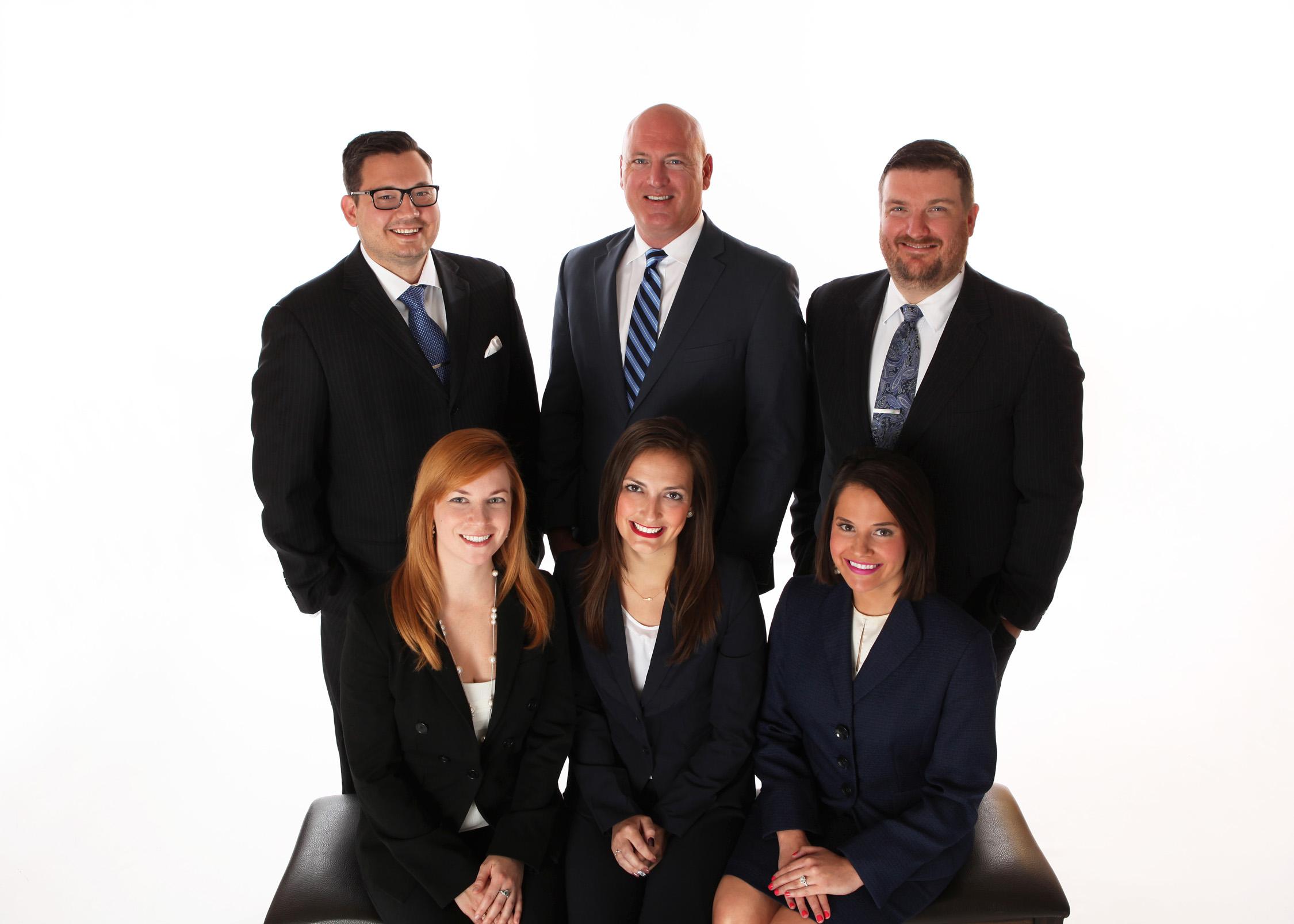 Attorney Jobs Kansas City