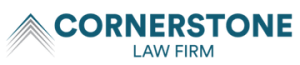 Paulus Law Firm Logo