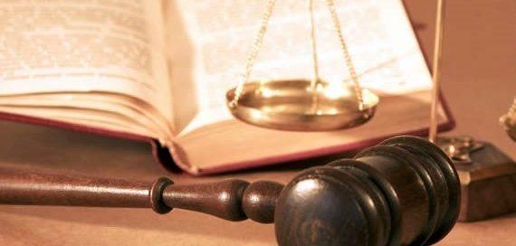 Action Lawsuit - Kansas City MO