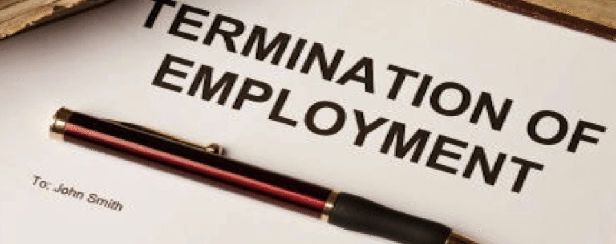 Wrongful Termination Attorney in Kansas City MO