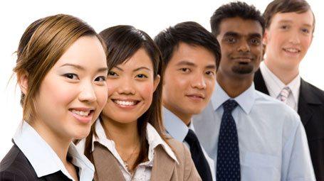 Race Discrimination Attorney in Kansas City MO